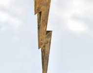 African Lightning, 2005