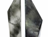 Kristallpaar, 2012